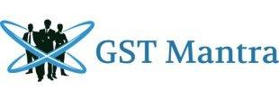 GST Mantra
